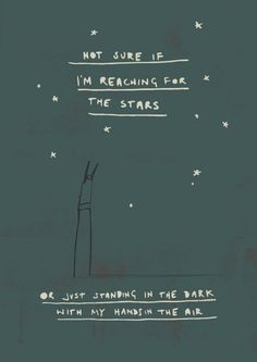I think this is beautiful Words Quotes, Wise Words, Me Quotes, Sayings, Carl Sagan, Pretty Words, Beautiful Words, Poema Visual, Reaching For The Stars