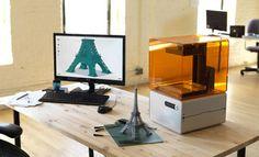 form1-3d-printer