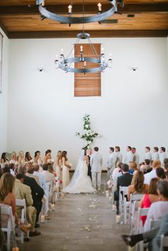 Rosemary Beach Town Hall, Photography by Magnolia Pair. #wedding
