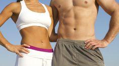 Qué son los abdominales hipopresivos y cómo te ayudan a reducir la cintura - BBC Mundo http://www.bbc.com/mundo/noticias/2016/02/160209_deportes_en_forma_abdominales_hipopresivos_ejercicios_gimnasia_jmp