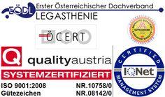 Der Erste Österreichische Dachverband Legasthenie ist im März 2013 in die kurze Liste der Qualitätsanbieter für Erwachsenenbildung aufgenommen worden. Social Security, Personalized Items, Cards, Dyscalculia, Dyslexia, Teachers, Deutsch, Maps, Playing Cards