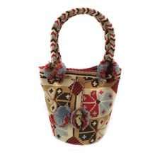Lady Dior, Handle, Handbags, Etsy, Beauty, Dior Bags, Store, Women, Bonjour