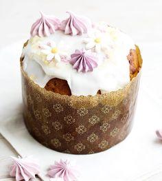 Topellier Bakery tarjoaa herkkullisia leivonnaisia, joita syö myös silmillään. Kahvila sijaitsee osoitteessa Tõnismägi 16a. Cheesecake, Pudding, Desserts, Food, Tailgate Desserts, Deserts, Cheesecakes, Custard Pudding, Essen
