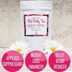 Complete your morning with our Flat Belly Tea! Great Craving Crusher! Belly Bloat Reducer! & weight loss enhancer! Get yours today @shaperclub link in bio ☝️