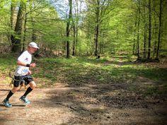 2016-04-18 – 102002565643999710364 – Webová alba Picasa Biro, Alba, Running, Sports, Picasa, Hs Sports, Keep Running, Why I Run, Sport