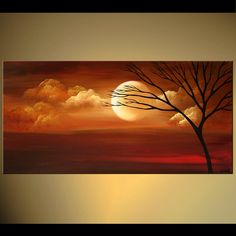 Image from http://www.originalabstract.com/paintings/10-01/10-01-moon-painting.jpg.