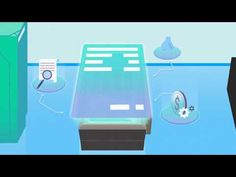 (5) Fintech Explainer Video for Petro Outlet   Motion with Character Animation - YouTube Animation, Videos, Youtube, Character, Animation Movies, Youtubers, Lettering, Youtube Movies, Motion Design