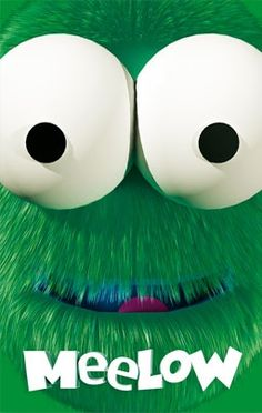 Green www.forjahispalense.com