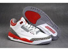 outlet store eef07 6c3fb Leaving Facebook. Cheap JordansNike Air JordansNew Jordans ShoesNike ...