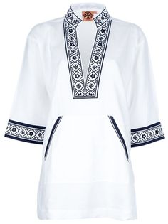 Kaftan Style is about providing quality jewelled kaftans, tunics and beach wear. Kaftan Style was designed to relieve the stress of trying to find the r... http://kaftanstyle.com.au