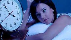 Cara Mengobati Insomnia > insomnia merupakan gejala dan kesusahan tidur yang terjadi karena beberapa hal bisa karena adanya permasalahan psikologis,seperti gangguan emosional ,kecemasan , kegelisahan, depresi atau ketakutan.