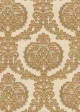 Napoleon Decor, Wallpaper, Rugs, Home Decor, Vintage