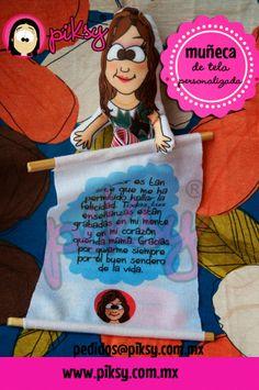 #muñecospersonalizados #caricaturaspersonalizadas #regalosoriginales