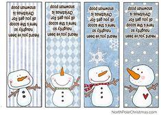 snowman-poop-d-500.jpg (500×358)