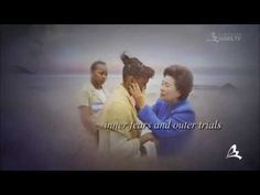 The Bright, Heavenly Way - YouTube
