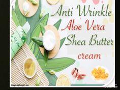 Anti aging cream for skin helps to keep your skin soft and flexible. #antiaging #diy #antiagingskincare #antiagingskincareremedies #antiagingtips #antiagingaloeveraCream #antiagingcreamrecipe #Antiagingsheabuttercream #sheabutter #aloeverabeautyhacks #aloevera #Aloeveracream #urdutotkay #urduthoughts #Urdu #totkay #recipe #remedies #skincare #beautyblog #beautytips #tips #diyskincarefacenatural #Diycreams Anti Aging Tips, Anti Aging Skin Care, Shea Butter Cream, Aloe Vera Gel, Anti Aging Cream, Anti Wrinkle, Serum, Beauty Hacks, Facial