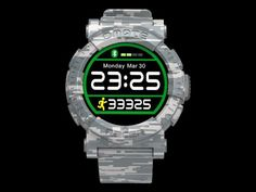 Omate Racer Digital Watch, Youtube, Youtubers, Youtube Movies