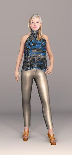 Fashion fabrics, Dressmaker fabrics, Silk charmeuse, Wool fabric, Fabric - online designer fabrics outlet ThunderLily