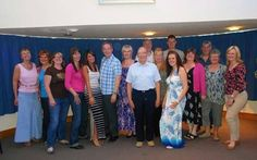 NLP Practitioner training, NLP training Nottingham, NLP Practitioner courses