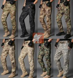 US $39.99 New with tags in Clothing, Shoes & Accessories, Men's Clothing, Pants