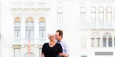 Love in Venice. Kim and Michael shared with Mare and Sara Photography part of their romantic trip to Italy. Romantic Travel, Venice Italy, Italy Travel, Photo Sessions, Destination Wedding, Wedding Photography, Vacation, Couple Photos, Couples