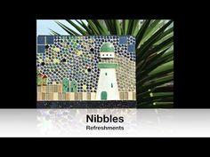 INVITATION TO MY EXHIBITION: 17th May Wall Plaques, Mosaic Art, Kara, Original Art, Invitations, Save The Date Invitations, Shower Invitation, Invitation, Mosaics