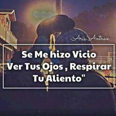 La Mejor Cancion De Amor  EPD Joan Sebastian