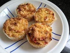 Dukan Diet Recipe: Tofu-Surimi Loaf, for attack phase and cruise phase