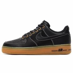 new arrival f6f09 9cd3c Nike Air Force 1 Low