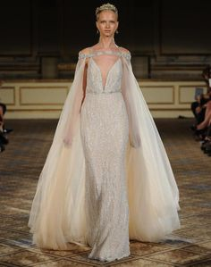 Trendy Wedding Dresses 8 Gorgeous And Wearable Dress Trends For 2016