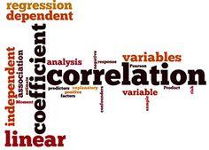http://www.en-bourse.fr/wp-content/uploads/2014/12/pouvez-vous-investir-dans-des-valeurs-correlees-entre-elles.jpg Pouvez-vous investir dans des valeurs corrélées entre elles ? >> http://www.en-bourse.fr/pouvez-vous-investir-dans-des-valeurs-correlees-entre-elles/