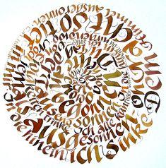 kalligraphie-hutman-rund.jpg 650×658 pixels