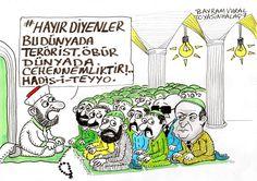 Turkish Forum,