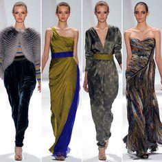 https://catracalivre.com.br/geral/negocio-urbanidade/indicacao/startup-oferece-aluguel-de-vestidos-de-luxo-por-precos-reduzidos/