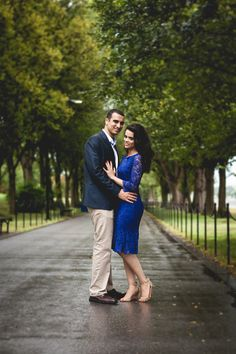 Image result for engagement photos lincoln memorial Anniversary Pictures, Lincoln Memorial, Wedding Shot, Engagement Photos, Memories, Couple Photos, Couples, Image, Wedding Photography