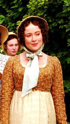 There is a stubbornness about me that never can bear to be frightened at the will of others. My courage always rises at every attempt to intimidate me.  -- Elizabeth Bennet in Jane Austen's Pride and Prejudice.