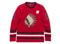supreme hockey jersey - Google Search