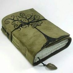 Would love this journal