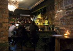 Late Night Jungle Boy and Boston Sub Open in Chapel Street Windsor - Nightlife - Broadsheet Melbourne