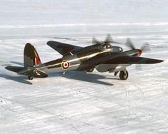 Raf bomber ww2   ... Mosquito, Bomber, DeHavilland, Mosquito, RAF, War, World, WW2
