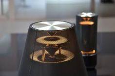 """Yamaha Relit LSX-170 Bronze Color Desktop Audio Bluetooth Wireless Speaker System""的图片搜索结果"