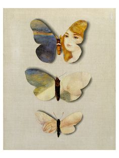 Papillon,1968.jpg (510×680)
