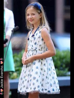 278 Best Jackie Evancho Voice Of An Angel Images Jackie