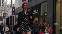 Lane @ next Cork, Opera, Fashion, Moda, Opera House, Fashion Styles, Corks, Fashion Illustrations