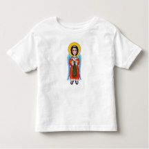 Shop ORANGE Angel - funny/love/sweet Toddler T-shirt created by coloranda. Orange Design, Create Your Own Invitations, Funny Love, Baby Design, Love Is Sweet, Toddler Outfits, Baby Bodysuit, Baby Kids, Shop Now