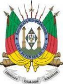 Acesse agora MPE - RS realiza Processo Seletivo de estagiário de Direito para Comarca de Rio Grande  Acesse Mais Notícias e Novidades Sobre Concursos Públicos em Estudo para Concursos