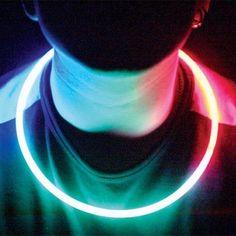 Collana Luminosa (pacco da 2) Th3 Party 1,70 € https://shoppaclic.com/costumi/185-collana-luminosa-pacco-da-2--7569000754090.html