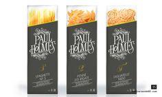 packaging-food-paul-holmes-olive-oil-pasta-sauce-design05.jpg (1000×600)