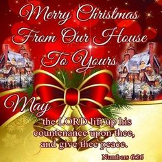 Good Morning Merry Christmas From Our House To Yours christmas good morning merry christmas religious christmas quotes good morning quotes merry christmas quotes christmas blessings christmas good morning quotes Christmas Wishes Quotes, Christmas Card Messages, Christmas Ecards, Merry Christmas Images, Merry Christmas Wishes, Christmas Blessings, Christmas Scenes, Christmas Greetings, Merry Christmas Religious