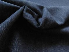 Would be great for my Birkins Fabric Godmother UK supplier stretch denim fabric Indigo Dress, Stretch Denim Fabric, Dressmaking Fabric, Dress Making Patterns, Textile Fabrics, Cool Fabric, Fabric Swatches, Fashion Fabric, Spandex Fabric